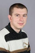 Костинський В.С.