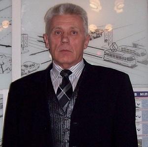 Мельниченко - копия - копия
