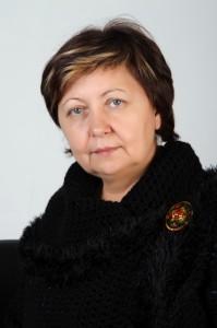 германенко